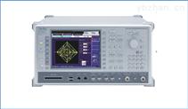 MT8820C通信综合测试仪