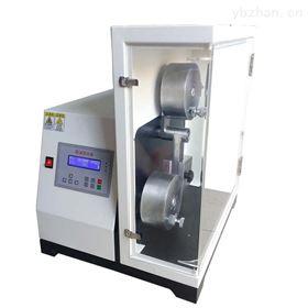 CS-6065SATRA TM123粘扣带剥离强度试验机
