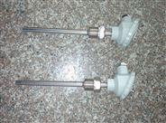 K型热电偶 装配式热电阻