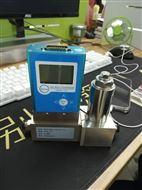 微小液体质量流量控制器