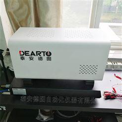 1级2级不同分度号廉金属热电偶检定装置
