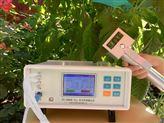 光合作用测量仪
