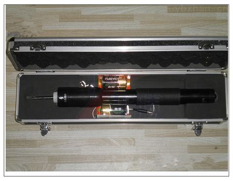 汉仪电气承装承修承试油压分离式穿孔工具