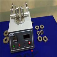 taber耐磨耗试验机