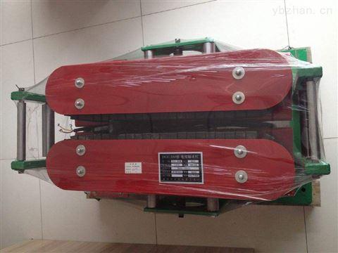 沈阳市承装承修承试电力手动液压机设备供应