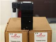 仙童TA6000電氣轉換器TA6000-406