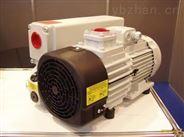 源頭采購 正品直銷,供應hydac ETS328-5-100-000變送器