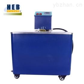 GY-20L-高温循环油浴锅