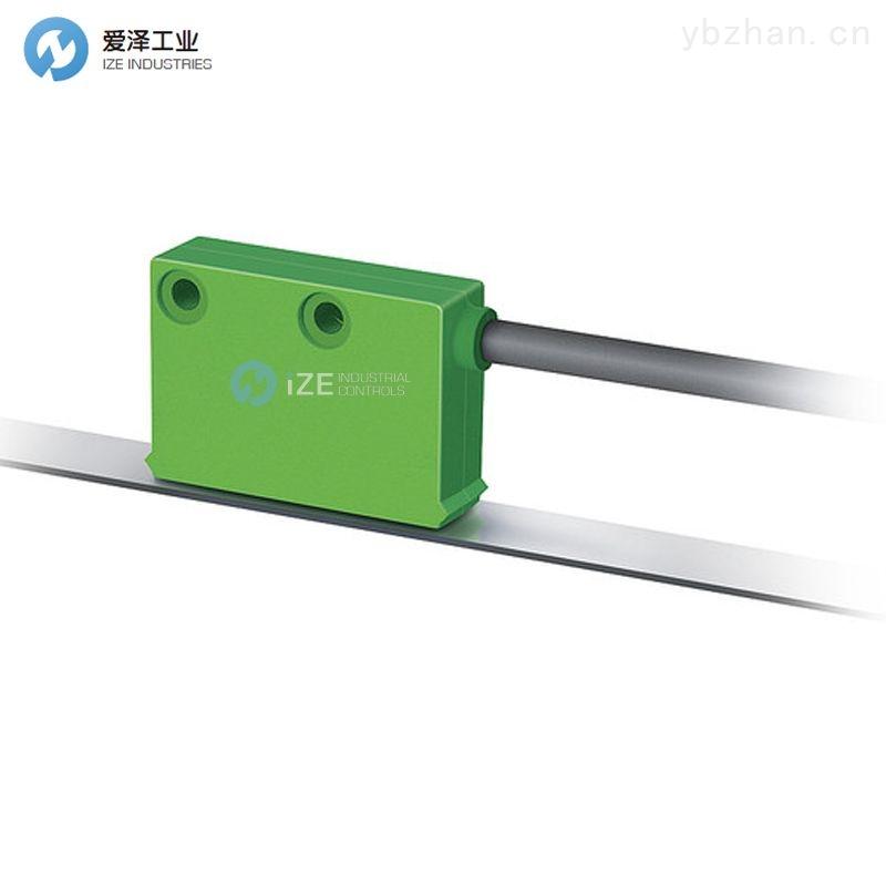 SIKO磁传感器MSK210-0075