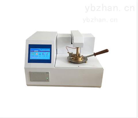 绝缘油微水试验仪