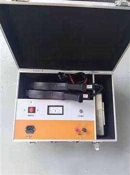 扬州带电|电缆识别仪