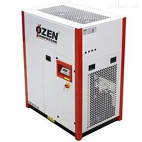 土耳其OZEN油水分离器