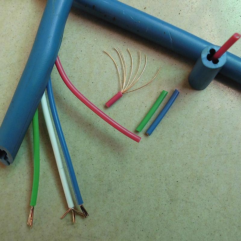 mkvvp-通讯电缆MHYBV MHYVP MHYAV MHYA32