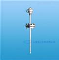 耐高溫整體耐磨棒熱電偶熱電阻