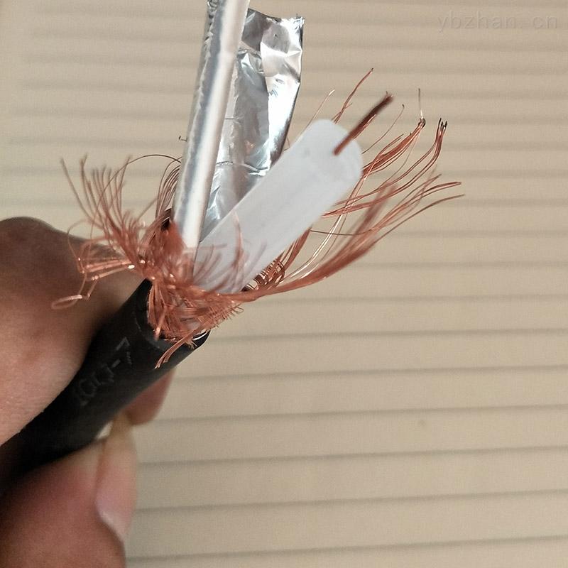 阻燃线-KFV22控制电缆24X1.5