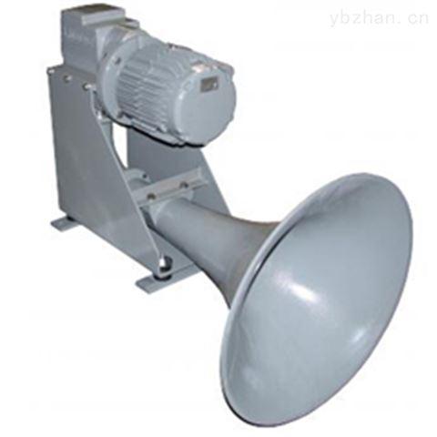 美国Kahlenberg信号控制器