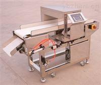 塑料橡胶化工金属探测仪器