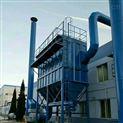小型鍋爐除塵器生產廠家