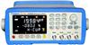 AT510SE 直流電阻測試儀