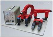CDX—Ⅲ型便携式磁粉探伤机