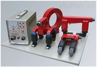 CDX—Ⅲ型便攜式磁粉探傷機