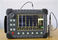 MOUT-860全數字彩屏超聲波探傷儀