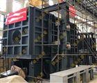 HLAW-2000KN载荷压力机加载装置-恒乐仪器