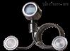 RP1001-ST 衛生型差壓變送器