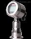 RP1002/3-SE 卫生型表压/绝压传感器