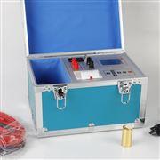 国测品牌变压器直流电阻测试仪