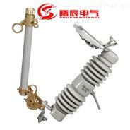 RW11-12跌落式10kv高压熔断器生产厂家