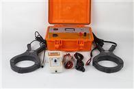 智能带电电缆识别仪