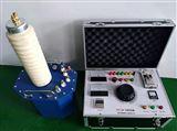 GCSB工频试验变压器全新上市