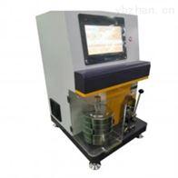 GB/T3960塑胶滑动耐磨试验机 滑动磨损测试仪