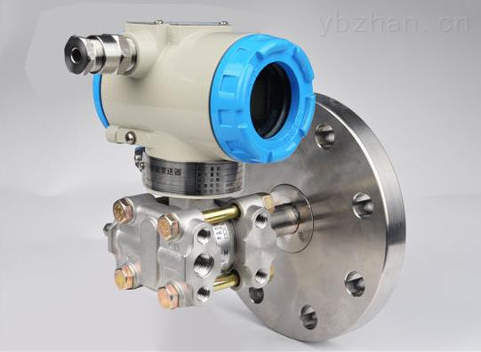 壓力式溫度變送器|高真空壓力液位計|國產