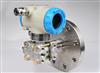 壓力變送器行業標準|管道壓力液位計型號