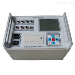 承装(修、试)断路器特性测试仪