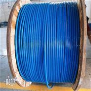 MHYVR礦礦用軟電纜
