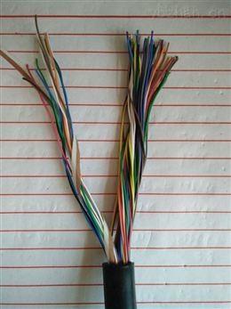 HYAC室外通信电缆厂家