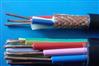 KVVR7*2.5软芯控制電纜