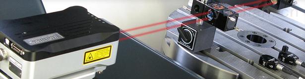 XL-80干涉儀-RENISHAW雷尼紹激光干涉儀