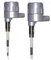 射頻導納電容式物位計