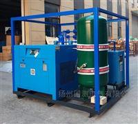 5级承装修试干燥空气发生器