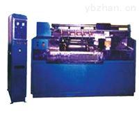 CDG-6000C型微機控制半自動交流磁粉探傷機