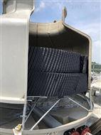 LXT-60厂家特价直销60T圆形冷却塔