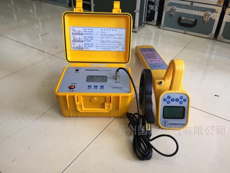 揚州地下管線探測儀優惠促銷