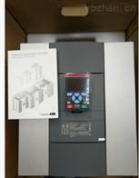 PSTX210-690ABB软启动器PSTX210-690