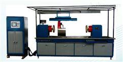 HG-w3000型交直流荧光磁粉探伤机