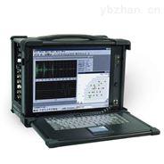 EEC-16/XB 聲脈沖快速檢漏儀