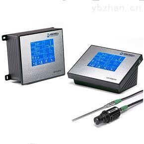 Optidew 401智能型湿度建标冷镜式露点仪